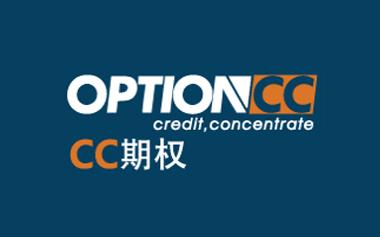 OptionCC
