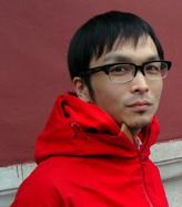 曹二元博客