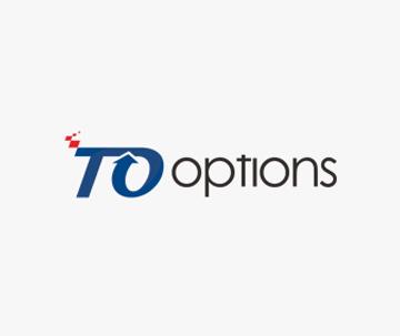 TOoptions (通达)