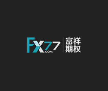 FX77 (富祥)