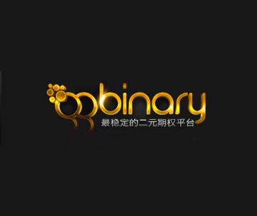 GGbinary(金盛)