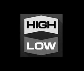 highlow期权