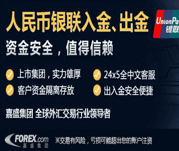 forex外汇交易平台
