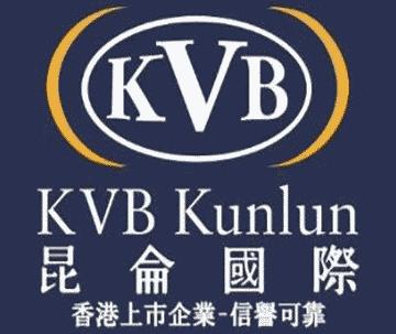 kvb外汇交易平台