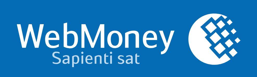webmoney收不到手机短信怎么办