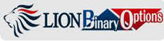 LION Binary PRO二元期权平台