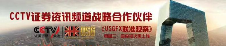 USGFX外汇平台牌照