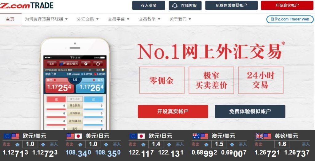 Hirose外汇交易平台