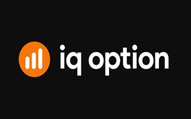 iqoption外汇交易平台