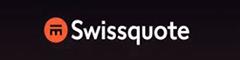 swissquote外汇交易平台