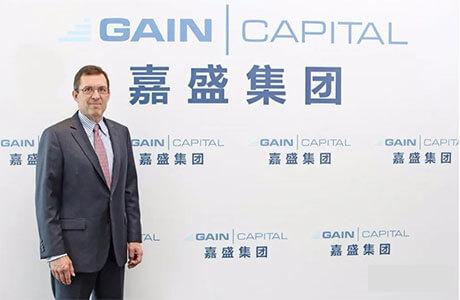 嘉盛集团被福四通国际收购,对中国用户有影响吗?