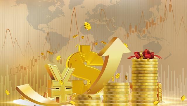 2020美国⼤选扩展,黄金投资成最佳选择,以史为鉴!